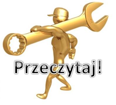Opinie o serwisie MiJ na dobrymechanik.pl