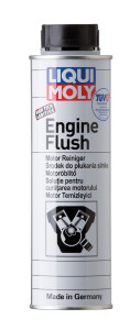 Engine flush liqui moly - płukanka 300ml
